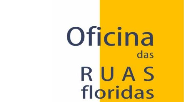 OficinasRuasFloridasJaneiroMaro_C_0_1594717833.