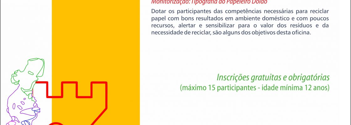 OficinasRuasFloridasJaneiroMaro_F_0_1594717834.