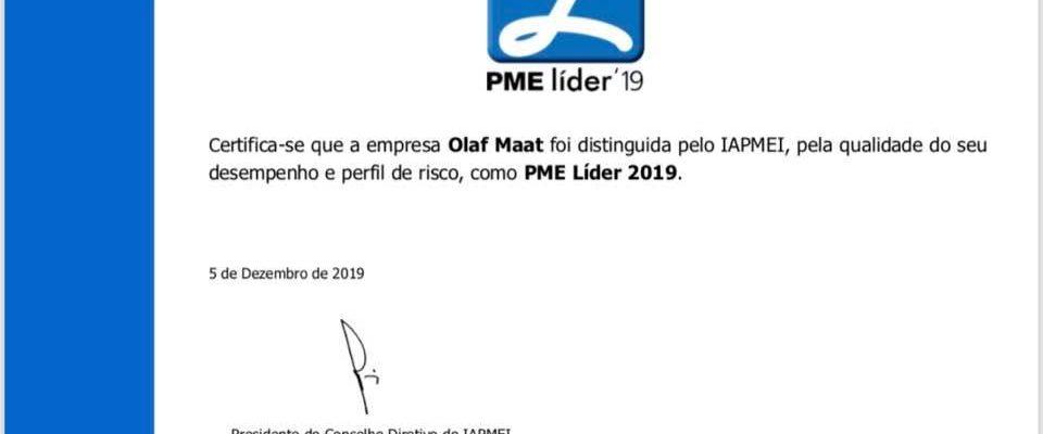 OlafMaatPMELDER_F_0_1594656980.
