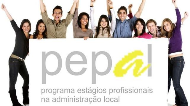 PEPAL2015ListadaAvaliaoCurricular_C_0_1594716740.