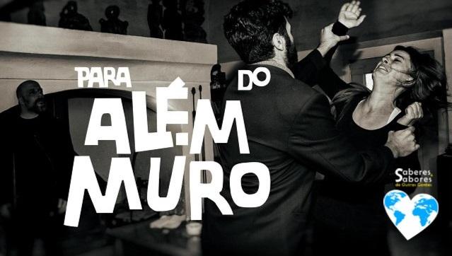 ParaAlmdoMuro_C_0_1594722024.