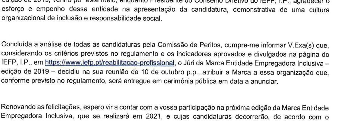 ParabnsansCmaraMunicipaldeRedondo_F_0_1594657347.