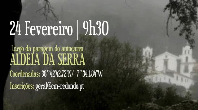 PasseioPedestreOPoejodosErmitas_C_0_1594718189.