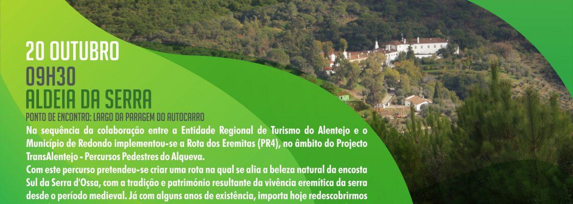 PasseioPedestreRotadosEremitas_F_0_1594717918.