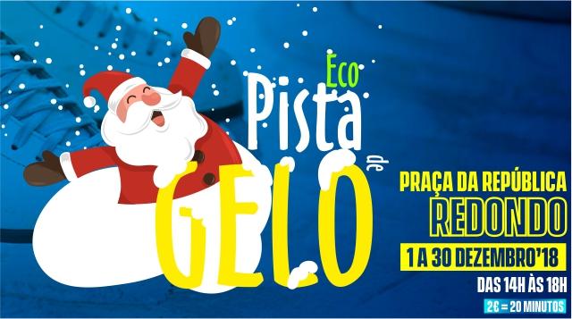 PistadeGelo_C_0_1594718271.