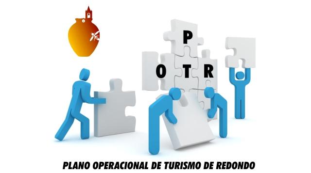 PlanoOperacionaldeTurismodeRedondoavanacomarealizaode1seminrio_C_0_1594659124.