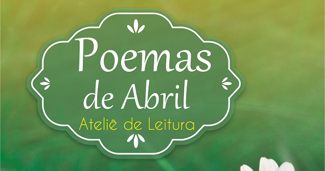 PoemasdeAbril_C_0_1594720146.