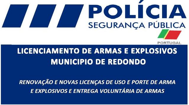 PolciadeSeguranaPblicaLicenciamentodeArmaseExplosivos_C_0_1594656755.