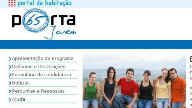 Porta65ApoioaoArrendamentoJovemNovafasedecandidaturas_C_0_1594656975.