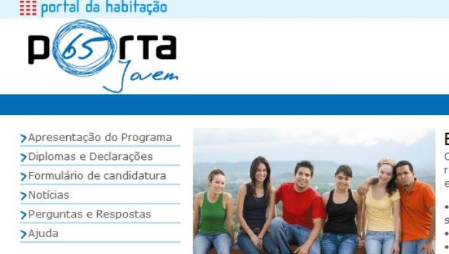 Porta65Novafasedecandidaturas_C_0_1594714816.