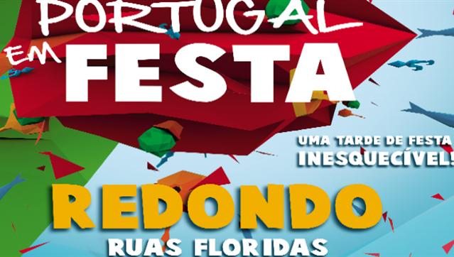 PortugalemFestaRuasFloridas_C_0_1594721755.