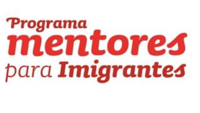 ProgramaMentoresparaImigrantes_C_0_1594717373.