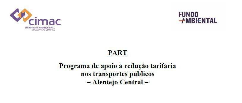 ProgramadeApoioReduoTarifrianosTransportesPblicos_C_0_1594657962.