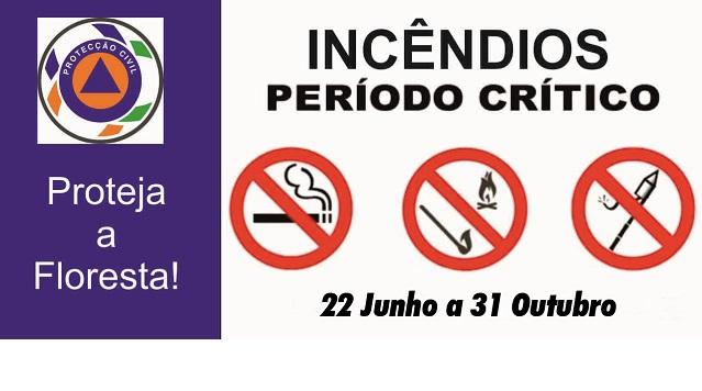 Prorrogaodoperodocrticodeincndios_C_0_1594659980.