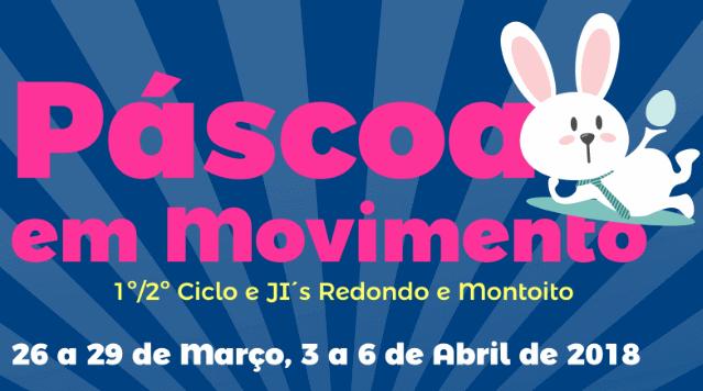 PscoaemMovimento_C_0_1594718792.