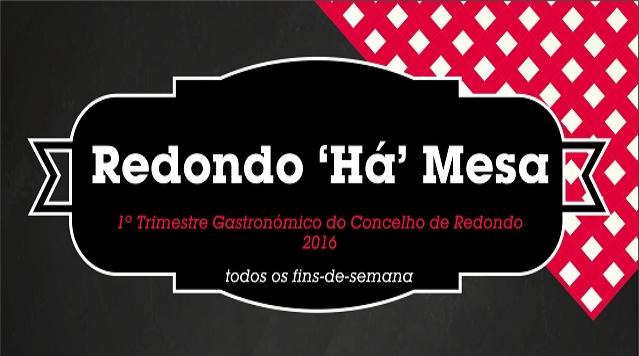 RedondoHMesa_C_0_1594715186.
