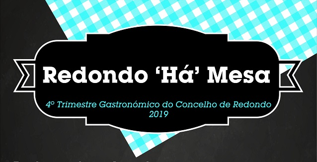 RedondoHMesa_C_0_1594717940.