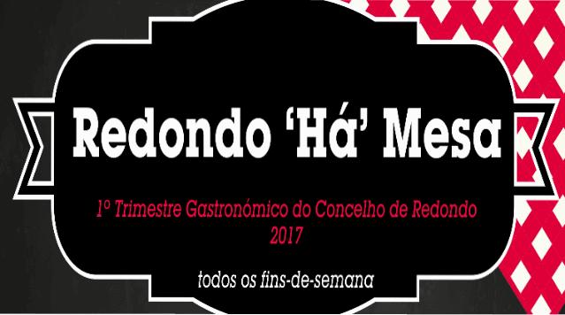 RedondoHMesa_C_0_1594719597.
