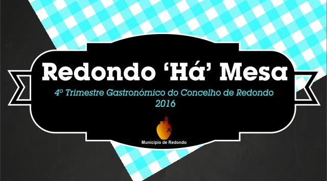 RedondoHMesa_C_0_1594719714.