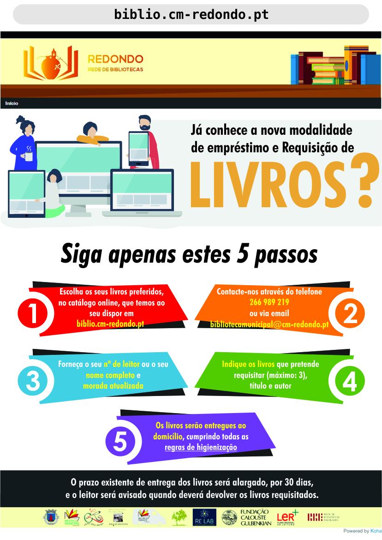Empréstimo domiciliario_Biblioteca.jpg