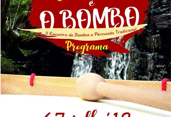 RedondooBombo_F_0_1594718028.