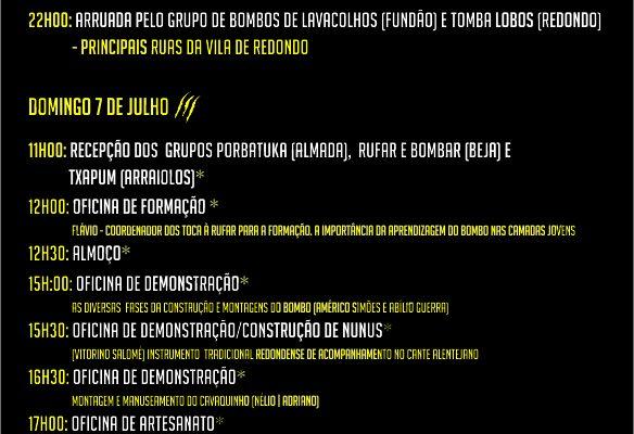 RedondooBombo_F_1_1594718029.