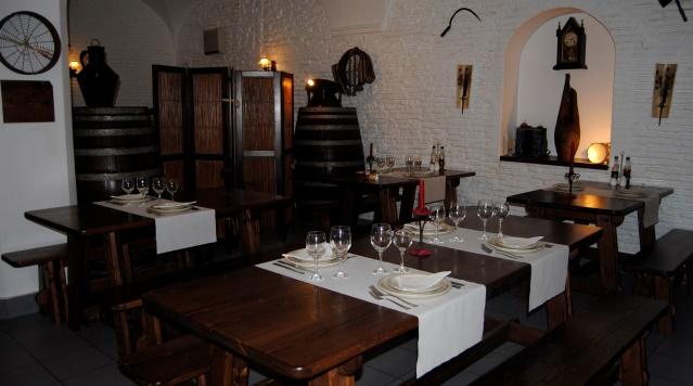 RestauranteredondensePorfiriosemdestaquenoNewYorkTimes_C_0_1594717125.