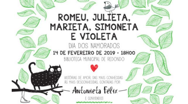 RomeuJulietaMarietaSimonetaeVioleta_C_0_1594718208.