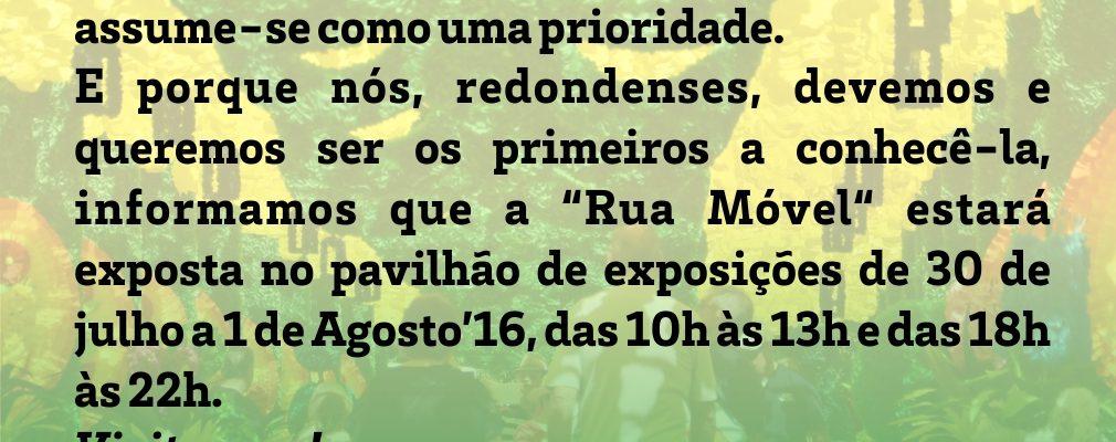 RuaMvelemexibionoPavilhodeExposies_F_0_1594714508.