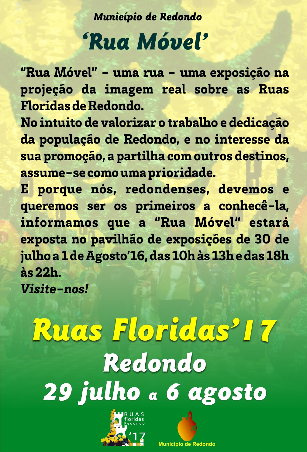 flyer Rua Movel_ 2.jpg