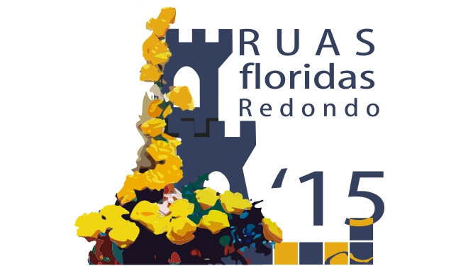 RuasFloridas2015_C_0_1594720901.