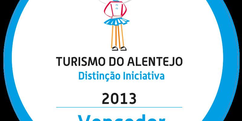 RuasFloridas2015_F_1_1594720903.