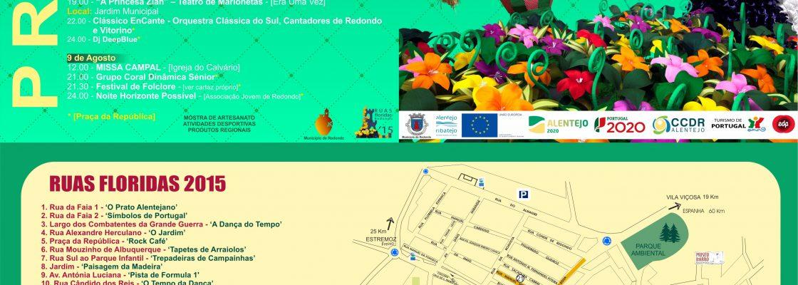 RuasFloridas2015_F_2_1594720904.