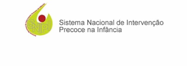 SNIPI - CM REDONDO