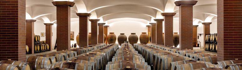 Ségur Estates Redondo Winery (2)