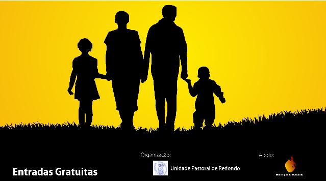 SemanadaFedaFamilia_C_0_1594721840.