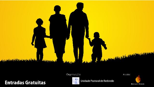 SemanadaFedaFamlia_C_0_1594716770.