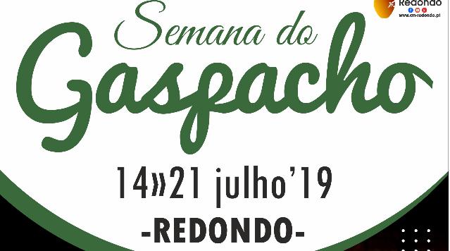 SemanadoGaspacho2019_C_0_1594718017.