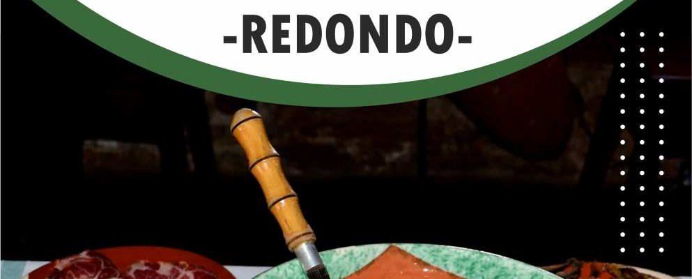 SemanadoGaspacho2019_F_0_1594718018.