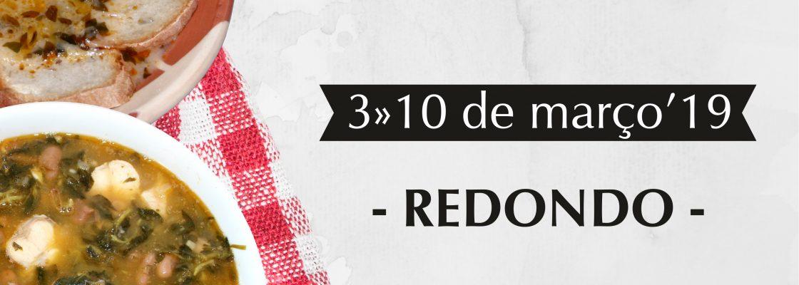 SemanadoPoejo_F_0_1594718178.