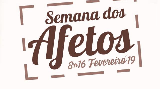 SemanadosAfetos_C_0_1594718214.
