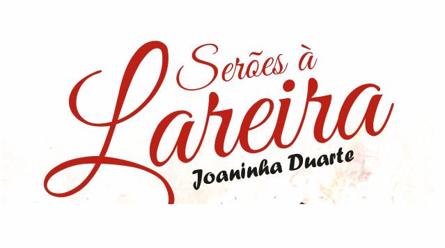 SeresLareiraJoaninhaDuarte_C_0_1594718887.