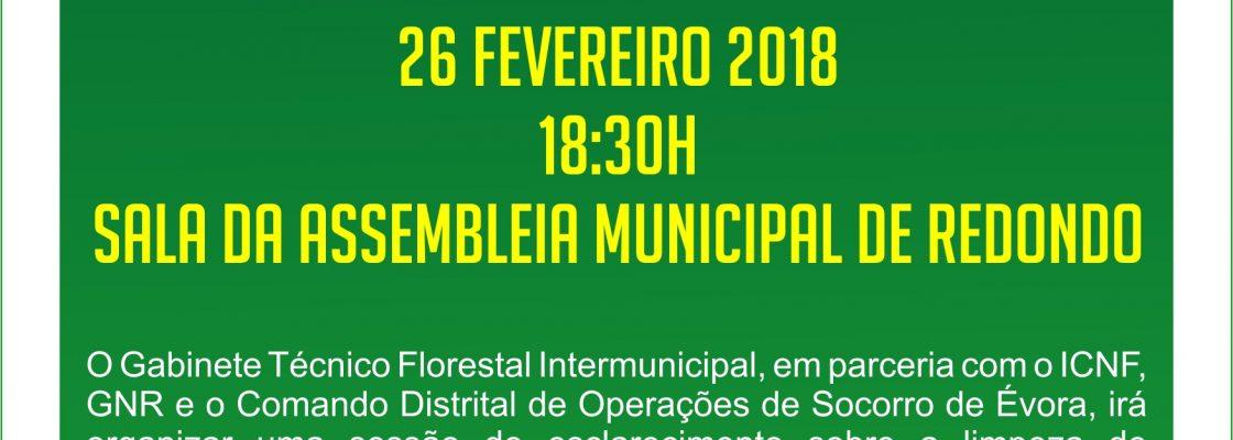 SessodeEsclarecimento_F_0_1594659548.