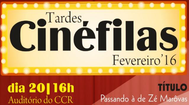 TardesCinfilas_C_0_1594720590.