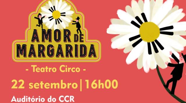 TeatroCircoAmordeMargarida_C_0_1594717951.