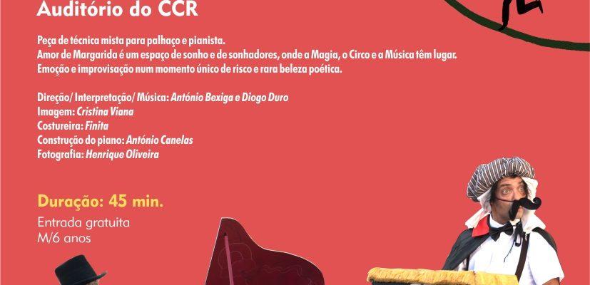 TeatroCircoAmordeMargarida_F_0_1594717951.