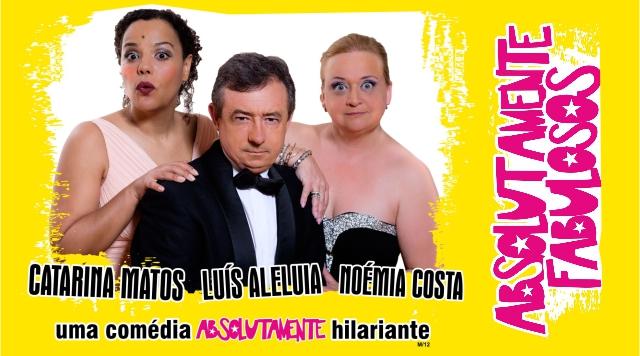 TeatrodeRevistaAbsolutamenteFabulosos_C_0_1594719996.
