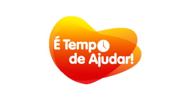 TempodeAjudaremRedondo_C_0_1594714881.
