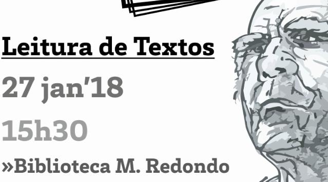 TlioEspancaLeituradeTextos_C_0_1594718874.
