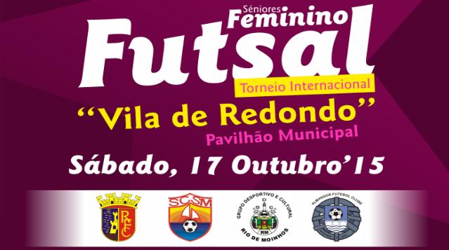 TorneioInternacionaldeFutsalFeminino_C_0_1594720819.